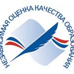otsenka_kachestva_obrazovania
